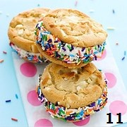 Тест на личноста: Одберете го омилениот десерт и откријте некоја вистина за себе