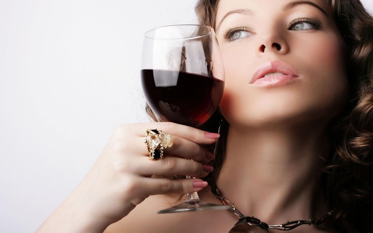 10 работи кои не сте ги знаеле во врска со виното