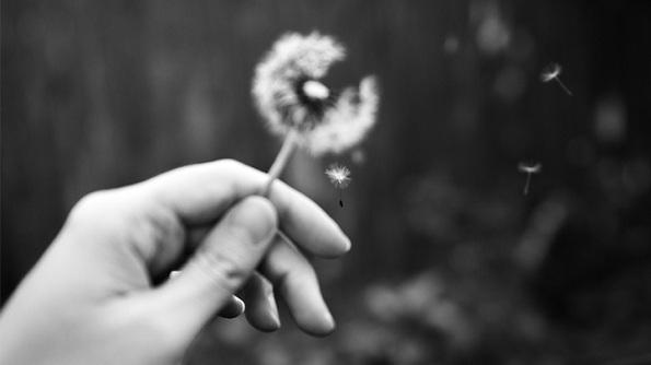 11 работи кои луѓето не сфаќаат дека ги правите поради тоа што сте депресивни