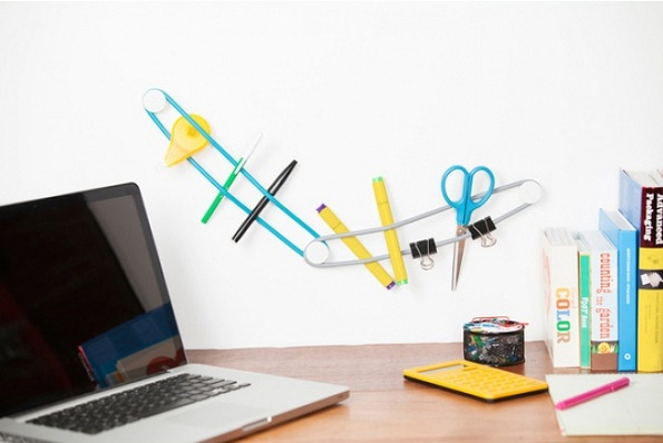 20 интересни и функционални додатоци за вашата канцеларија