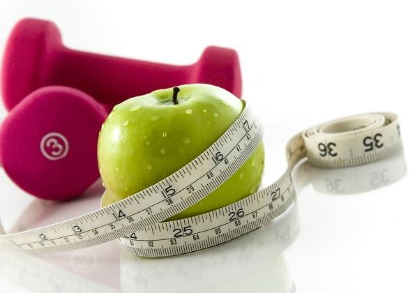 4 причини кои покажуваат кога не би требало да се одлучите за диета