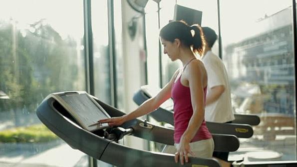 5 активности кои треба да избегнувате да ги правите на празен стомак