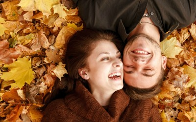 5 работи кои треба да ги направите за да најдете вистинска љубов
