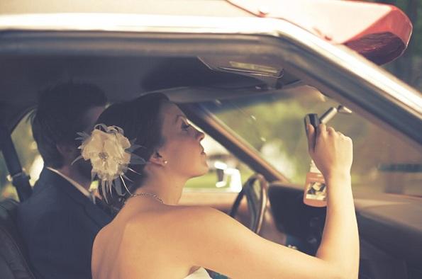 9 необични навики кои ве прават повеќе привлечни