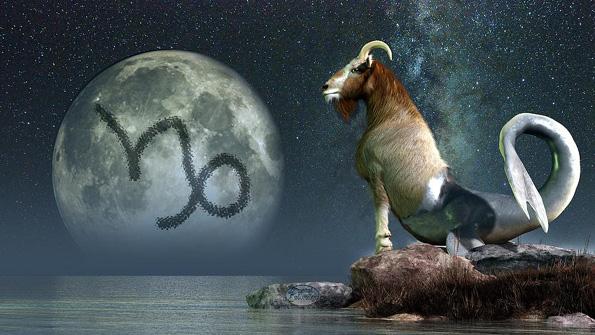 Хороскопски знак кој блеснува во 40-тите години: Суперѕвезда која создава магија каде и да отиде