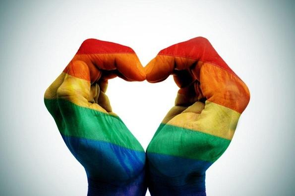 Истражувањата покажуваат: Колкумина го поддржуваат истополовиот брак?