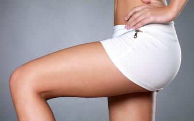 Момците откриваат што навистина мислат за целулитот на женското тело