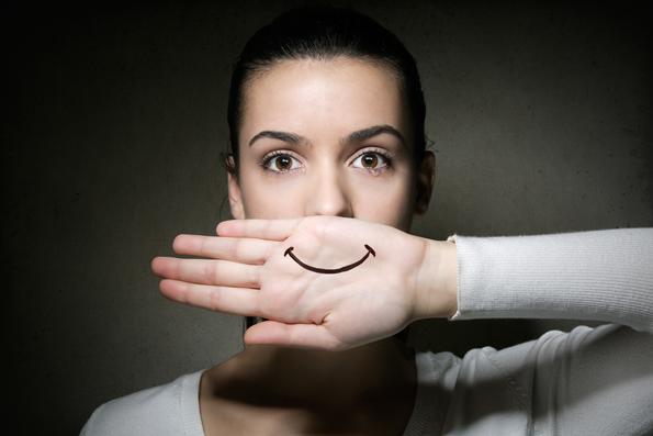 Психолозите откриваат: Целиот живот сме имале погрешно сфаќање за среќата