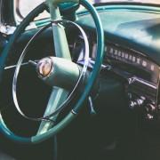 Греење во автомобилот