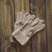 Носење ракавици