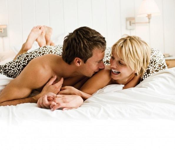Ако сакате да пронајдете некој со кој би останале засекогаш, избегнувајте да ги правите овие работи