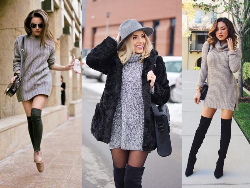 3-golem-esenski-trend-kako-da-gi-nosite-dzhemper-fustanite-a-pritoa-da-izgledate-moderno-i-stilizirano-www.kafepauza.mk_