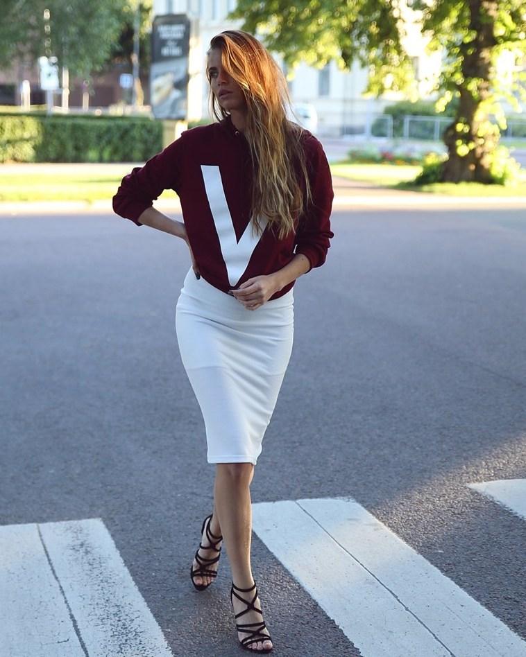 3-modna-inspiracija-5-nachini-na-koi-mozhete-da-go-nosite-moliv-zdolnishteto-www.kafepauza.mk_
