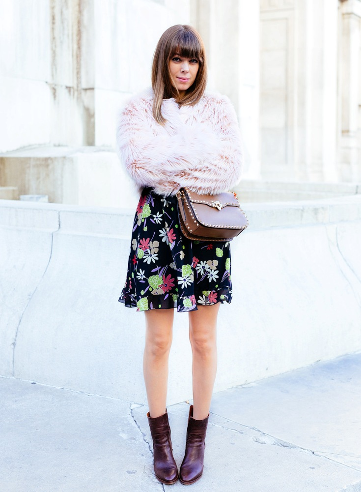 3-modna-preporaka-kako-da-go-nosite-cvetniot-print-ovaa-esen-www.kafepauza.mk_