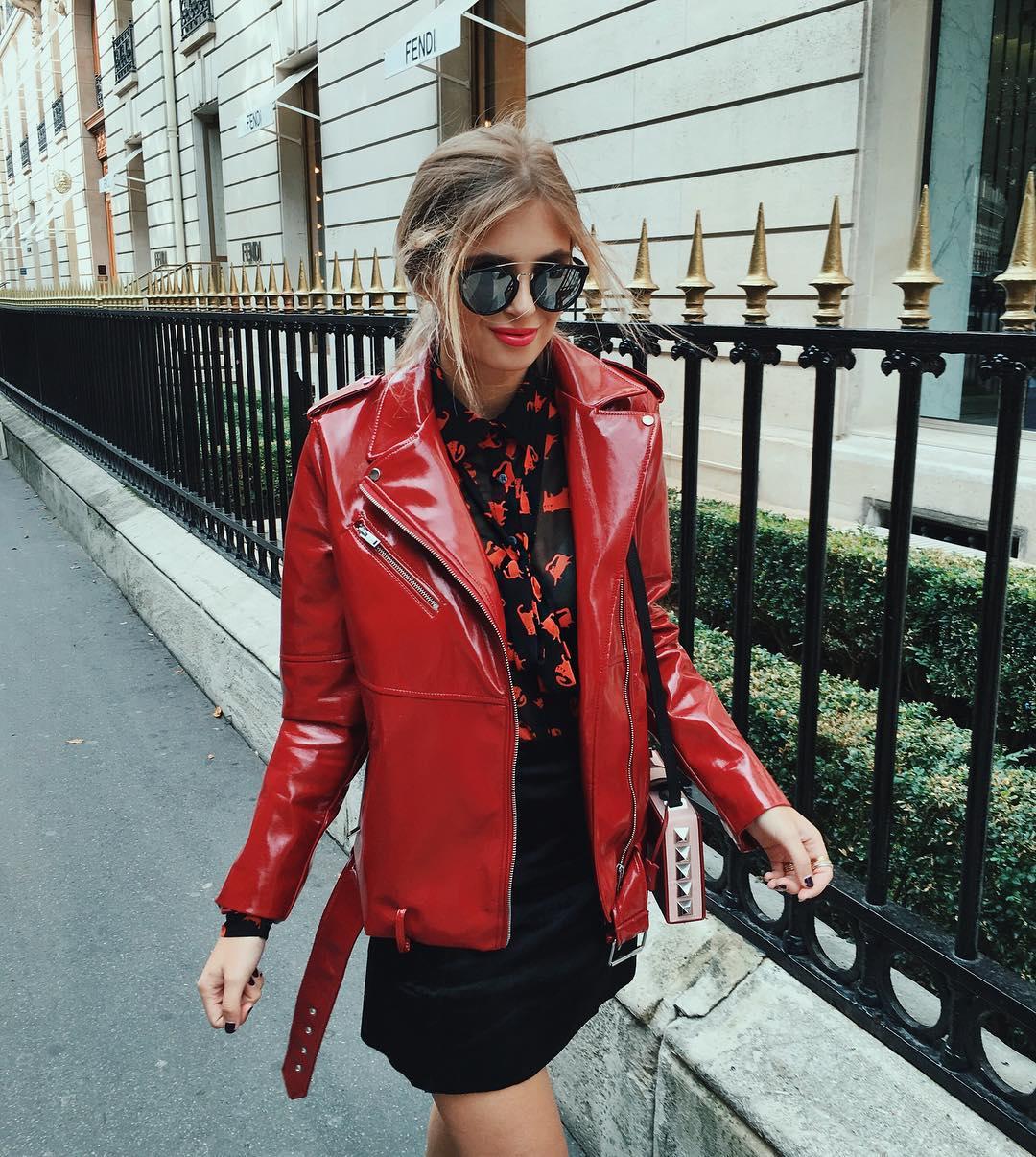 (3) Сакате да изгледате поатрактивно? 5 модни трикови што ќе ви помогнат во оваа цел