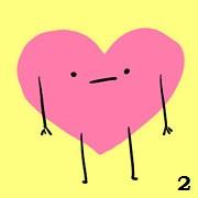 Тест: Изберете го срцето што најмногу ви се допаѓа и откријте дали сте заљубени