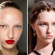 Лиза Останина – На 15 години станала модел во Јапонија иако никогаш не се сметала себеси за убава