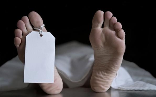 6 митови за човечкото тело во кои треба да престанеме да веруваме