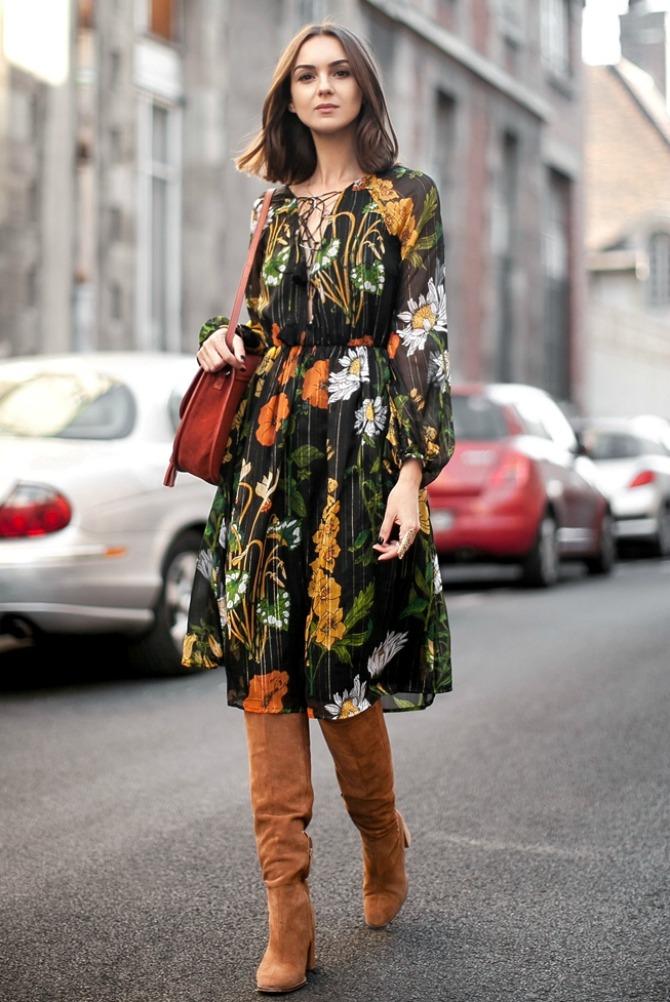 4-modna-preporaka-kako-da-go-nosite-cvetniot-print-ovaa-esen-www.kafepauza.mk_