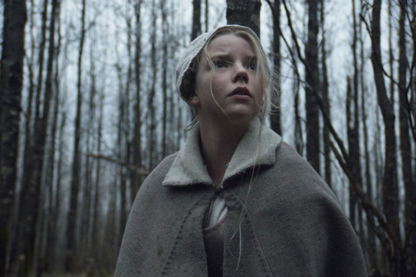 (5) 6 одлични филмови од 2016 година што можеби сте ги пропуштиле