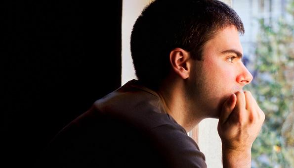 6 знаци кои покажуваат дека една личност е хипохондрик