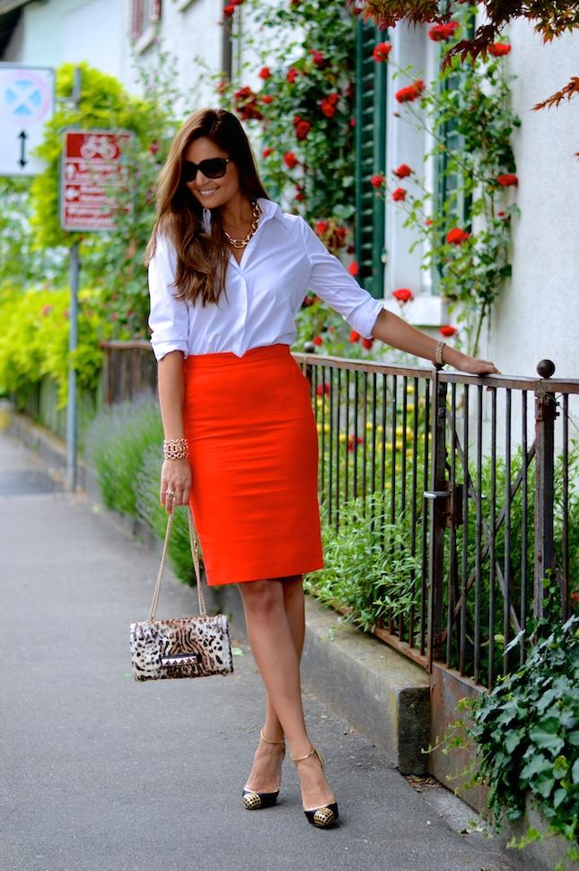 5-modna-inspiracija-5-nachini-na-koi-mozhete-da-go-nosite-moliv-zdolnishteto-www.kafepauza.mk_