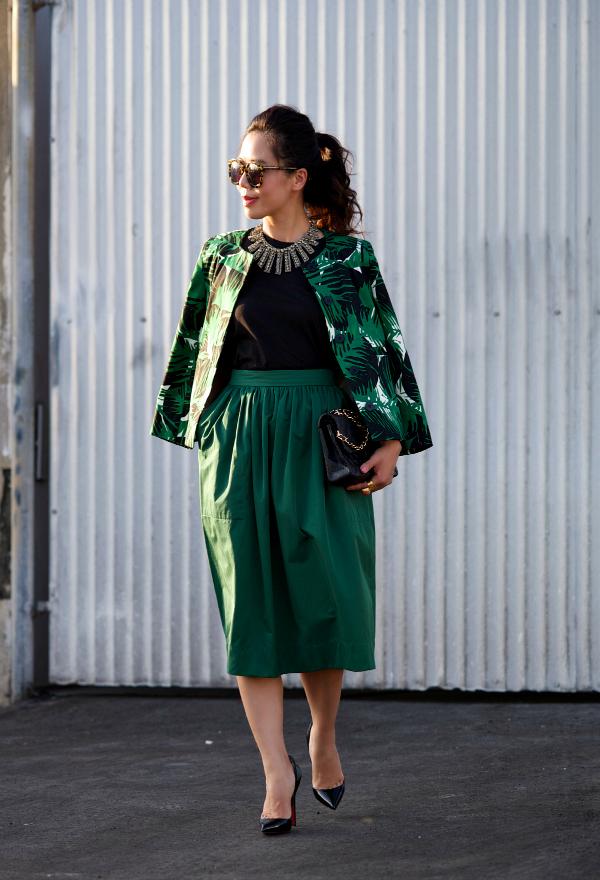 5-modna-preporaka-kako-da-go-nosite-cvetniot-print-ovaa-esen-www.kafepauza.mk_