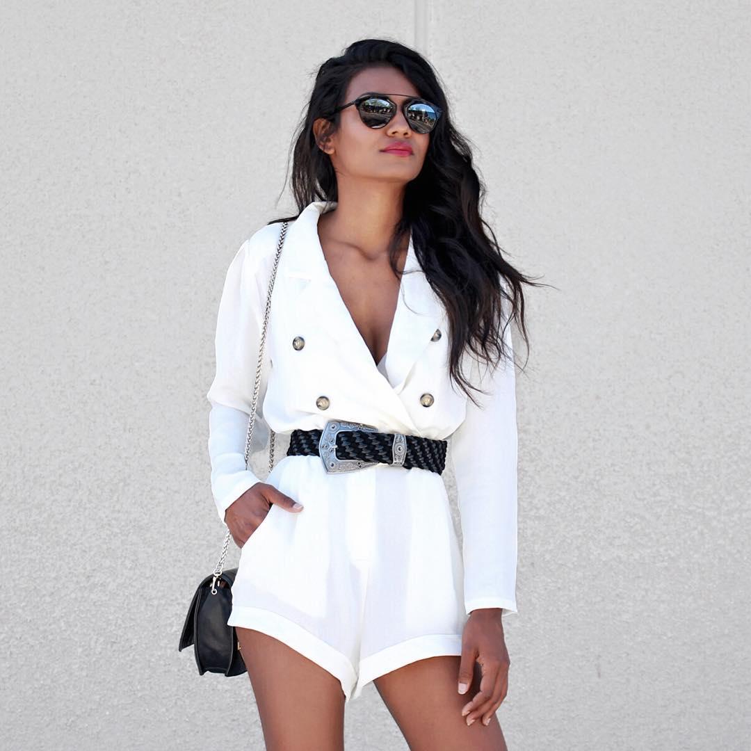 (5) Сакате да изгледате поатрактивно? 5 модни трикови што ќе ви помогнат во оваа цел