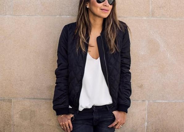 Бидете поразлични овој викенд: 9 модни комбинации кои вреди да ги испробате