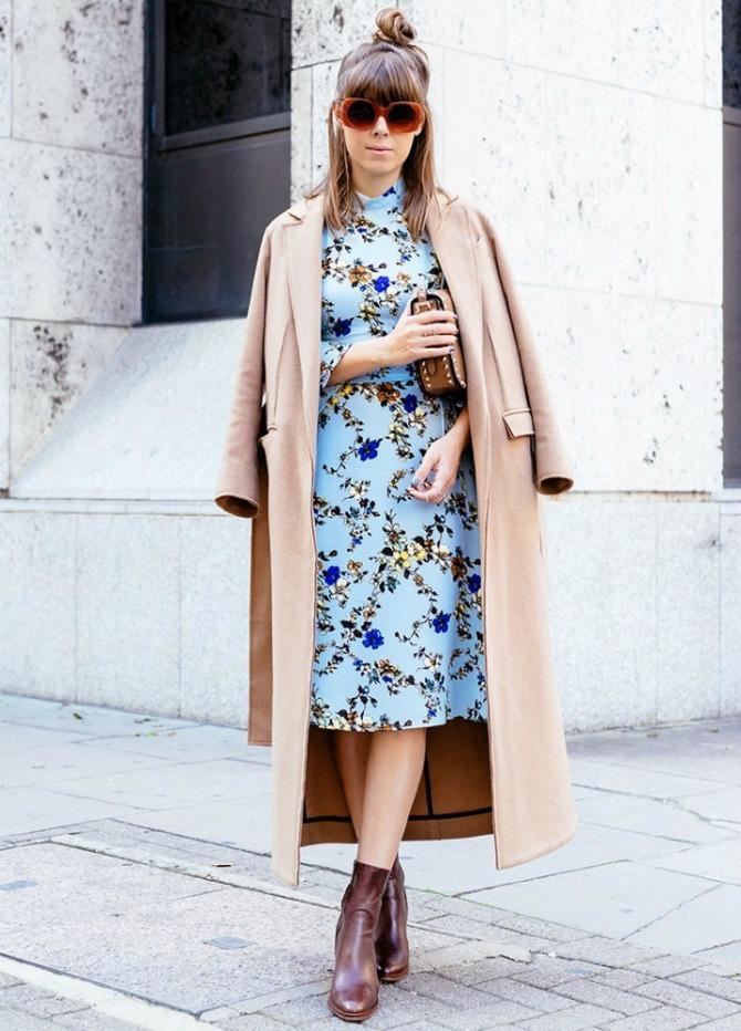 6-modna-preporaka-kako-da-go-nosite-cvetniot-print-ovaa-esen-www.kafepauza.mk_