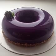Совршена торта