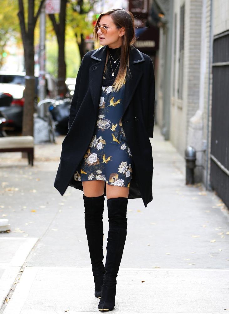 7-modna-preporaka-kako-da-go-nosite-cvetniot-print-ovaa-esen-www.kafepauza.mk_