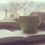 Читање добра книга