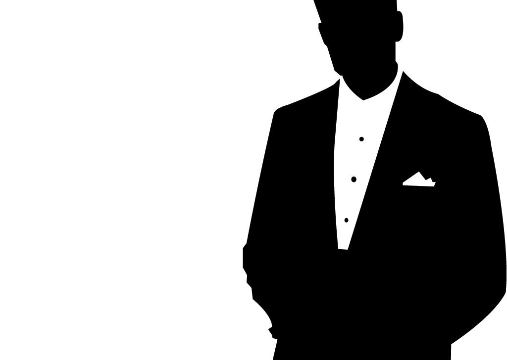 """8 совети од тајни агенти што можат да ви помогнат полесно да ги """"читате"""" луѓето"""