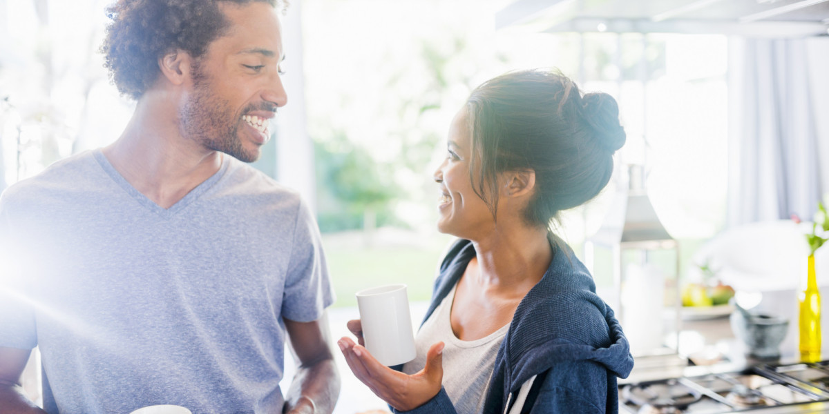 Интроверт наспроти екстроверт: Како да постигнете разбирање во комуникацијата?