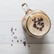 Кафе и чиа: Има ли подобар начин да го започнете денот?