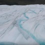 Откријте ја убавината на Арктикот преку ова неверојатно видео