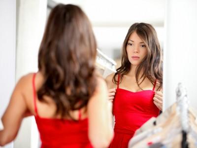 Психолозите откриваат: Постојат само 3 причини зошто немате самодоверба