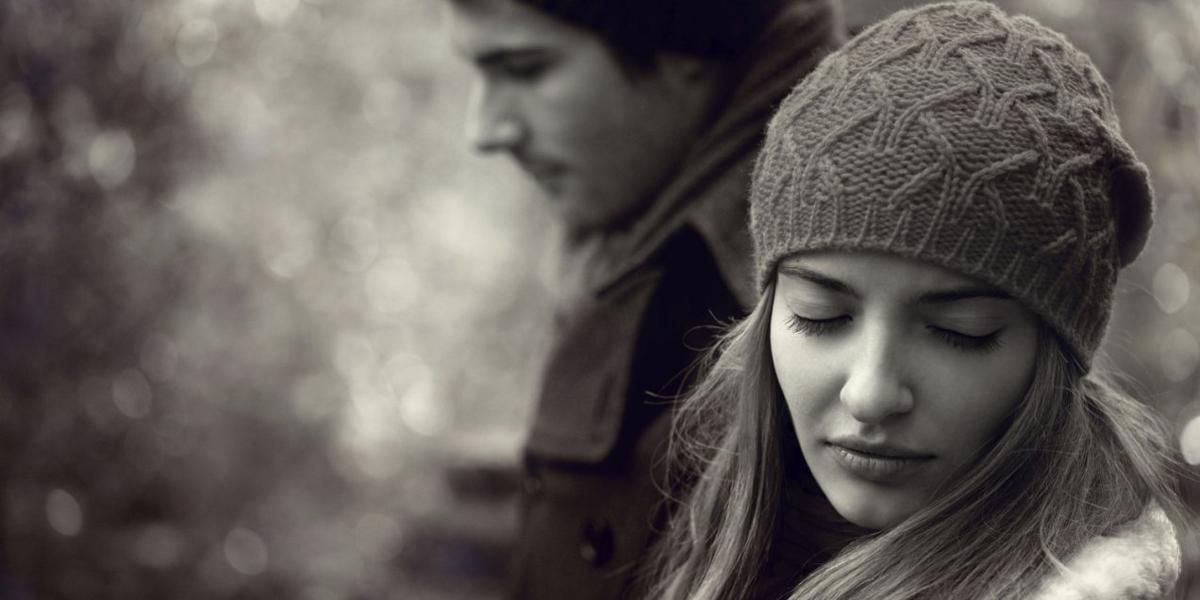 10 сурови вистини за љубовта кои треба да ги прифатите