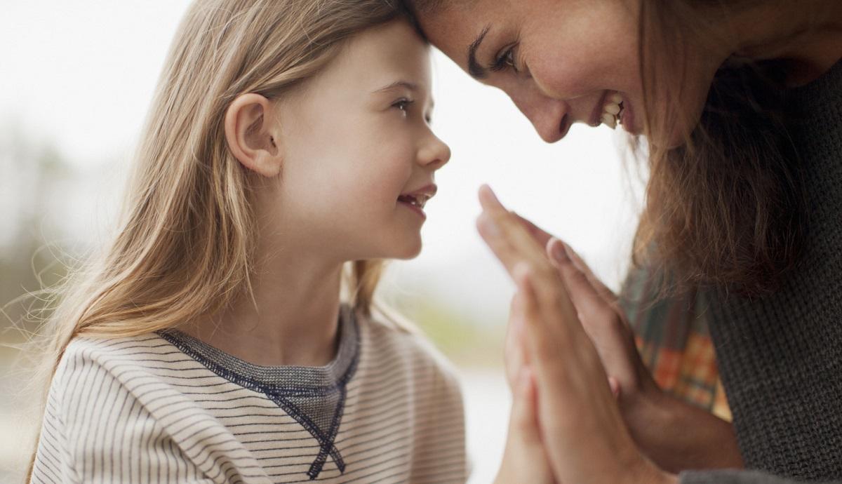 5 начини на кои можете да ги поттикнете вашите ќерки да станат поуспешни во животот