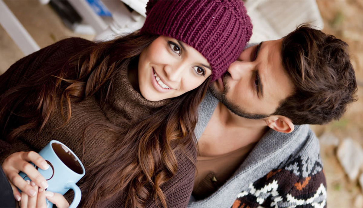 5 начини на кои вистинскиот партнер ќе ви ја докаже искрената љубов кон вас