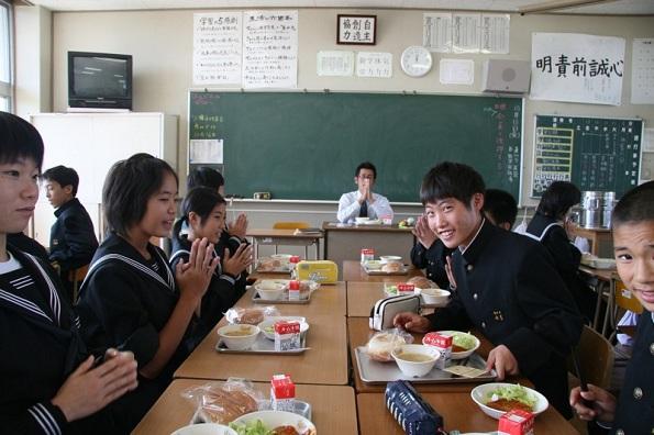 5 работи во врска со јапонскиот образовен систем кои ќе ве изненадат