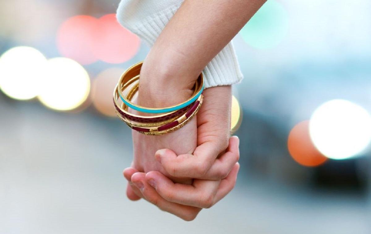 5 разлики помеѓу вистинската љубов и привлекувањето