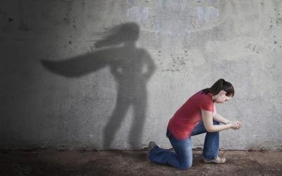 5 тешки животни искуства кои ќе ве направат посилни