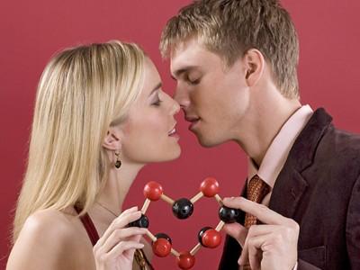 6 научни факти за љубовта кои ќе ви го разјаснат ова збунувачко чувство