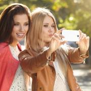 6 причини зошто треба да имате барем еден пријател роден во знакот Стрелец