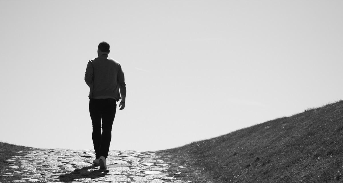 7 лекции што сте ги научиле во животот, но можеби веќе ги имате заборавено