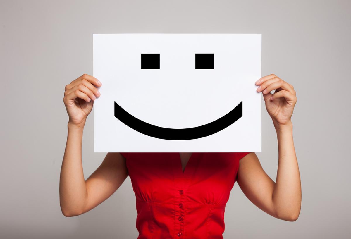 7 знаци дека луѓето ве сметаат за пријатна личност