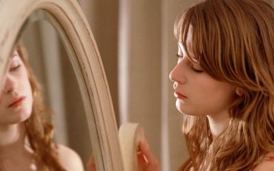 9 суптилни лаги што постојано си ги кажуваме себеси