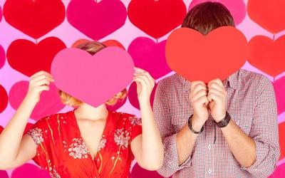 Дознајте која е главната причина што го спречува вашиот хороскопски знак да пронајде љубов